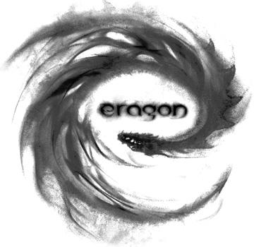 eragon-20060821035723481.jpg